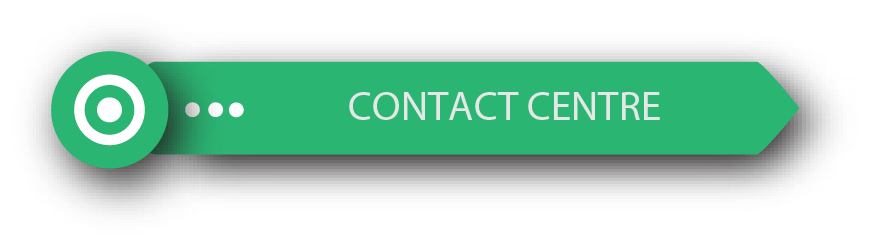 Development Stack - contact centre industry